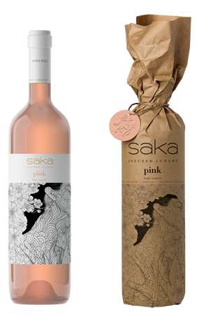 saka_pink