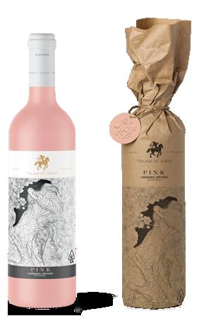 saka_pink_bottles