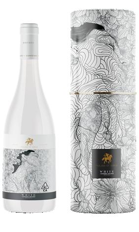 saka_white_bottles