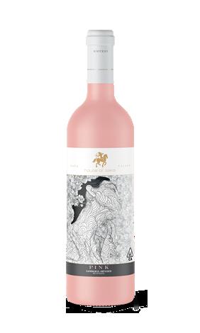saka_pink_bottle_home