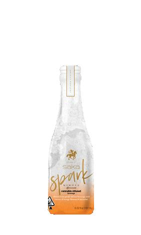 saka_spark_bottle_home_sm